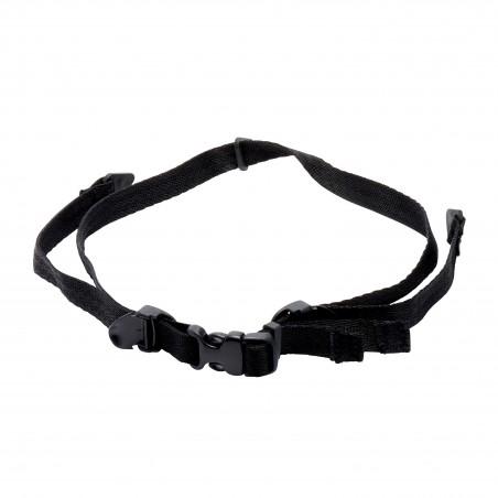 3M™ Peltor™ GH4 Cinturino sottomento a tre punti di ricambio