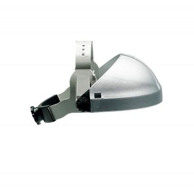 Copricapo 3M™ H8, bardatura con cricchetto, 82501-00000CP
