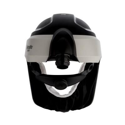 3M™ Versaflo™ Elmetto con bordo di tenuta facciale confortevole, M-306