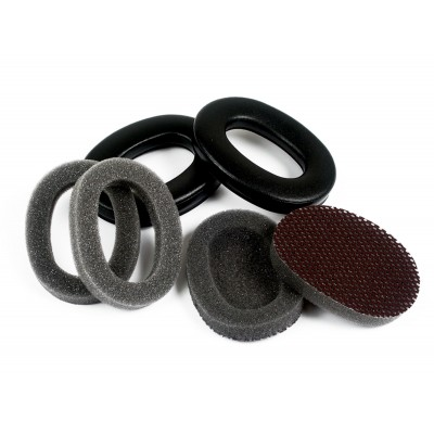 Kit igienico 3M™ PELTOR™ HY51 per cuffie auricolari Optime™ I, 20/confezione