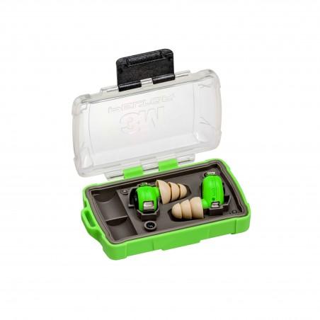3M™ PELTOR™, Inserti auricolari elettronici, EEP-100 EU