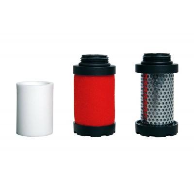 3M™ 530-11-76P Set Filtri Aircare™