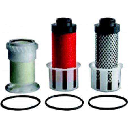 3M™ ACU-10 Set Filtri Aircare