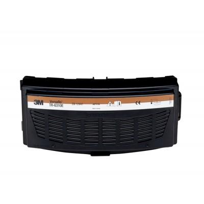 Filtro 3M™ Versaflo™ A2P, TR-6310E
