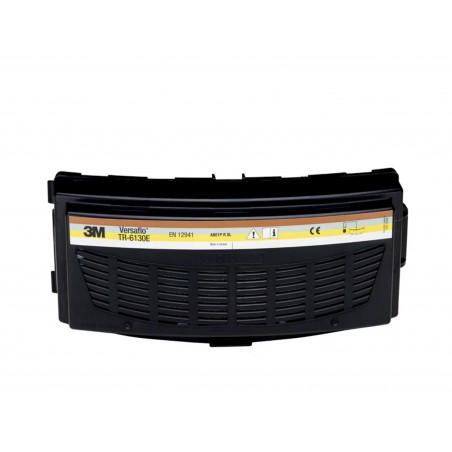 Filtro 3M™ Versaflo™ ABE1P, TR-6130E