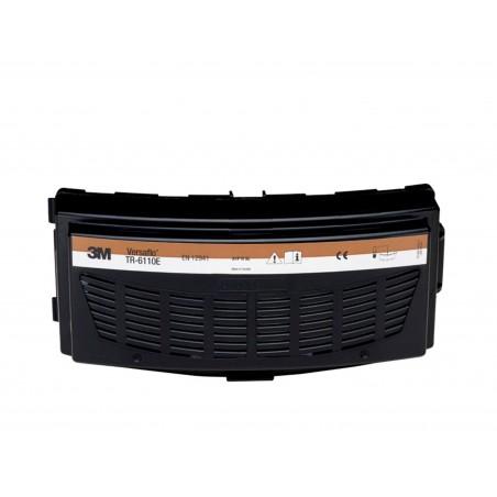 Filtro dell'aria 3M™ Versaflo™ A1P, TR-6110E