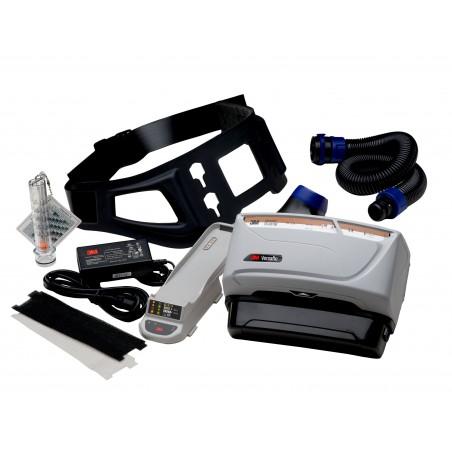 3M™ Versaflo™ TR-619E Starter Kit