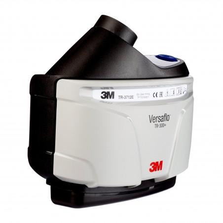 3M Versaflo™ TR-302E+ Unità turbo