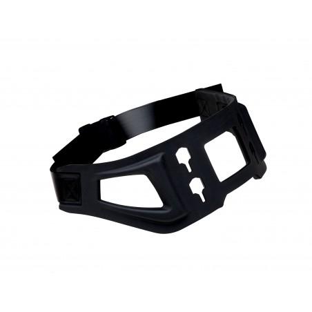 3M™ Cintura Easy Clean, cintura di facile pulizia TR-627