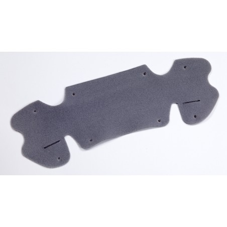 3M™ S-957L Fascia antisudore per cappucci con bardatura integrata taglia L