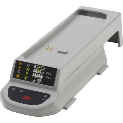 3M™ TR-340 Slot portabatteria (senza alimentatore)