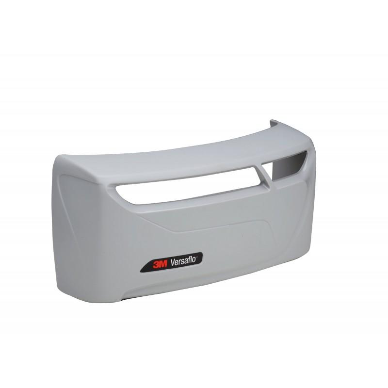 3M™ TR-6300FC Coperchio per filtro TR-6310E