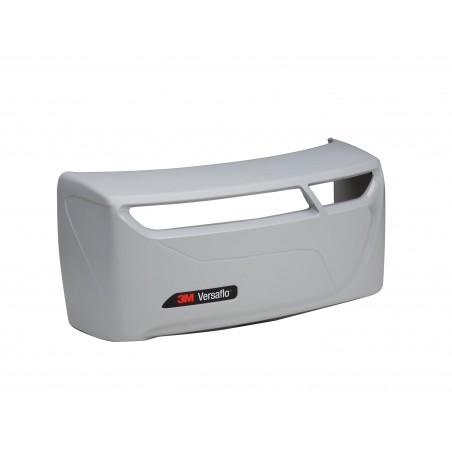 3M™ TR-6500FC Coperchio per filtro TR-6580E