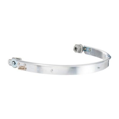 3M™ Versaflo™ Clip di fissaggio visiera, M-961