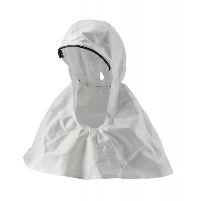3M™ Versaflo™ Copertura per testa, collo e spalle, M-976