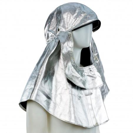 3M™ Versaflo™ Copertura resistente al calore radiante, M-973