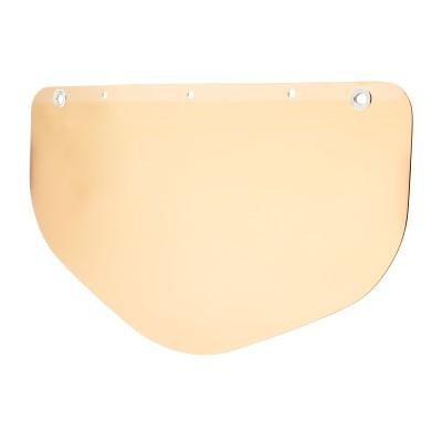 3M™ Versaflo™ Sovravisiera, dorata, gradazione 5 IR, M-967