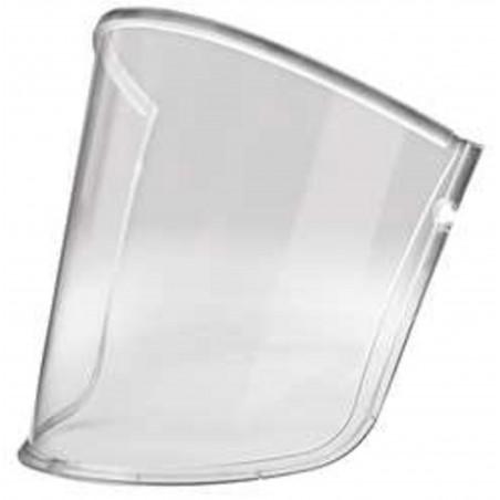 3M™ Versaflo™ Visiera, in policarbonato, non rivestita, M-925