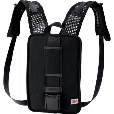 Bardatura dorsale 3M™ BPK-01