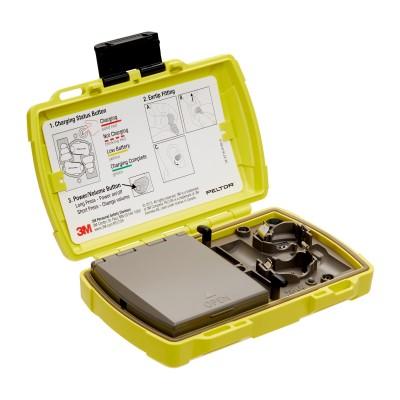 Astuccio di ricarica per inserti ad attenuazione controllata 3M™ PELTOR™, LEP-100C