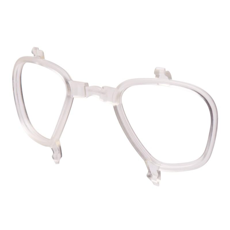 3M™ Goggle Gear™ Inserto per lenti da vista, GG500PI-EU