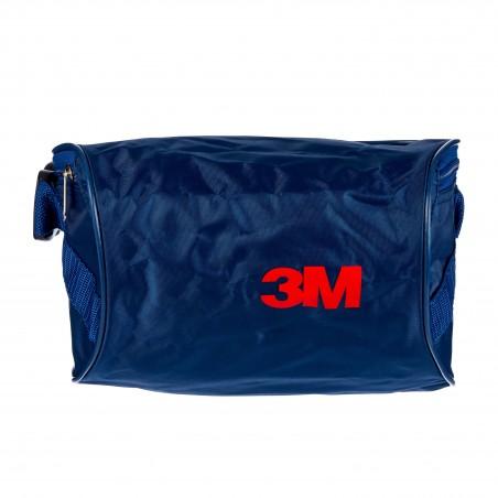 3M™ Custodia per il trasporto di semimaschere, 106