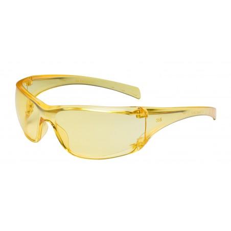Occhiali di protezione 3M™ Virtua 71500-00003M