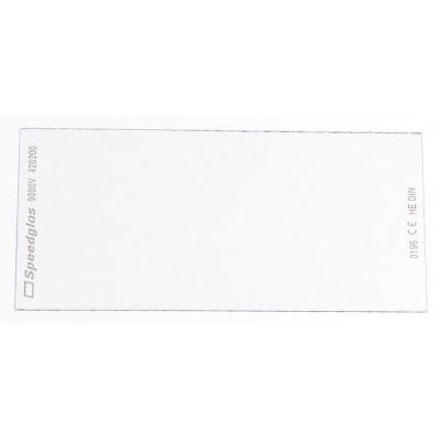 3M™ Speedglas™ 9000 Lamina protettiva interna