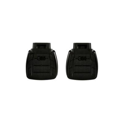 Cartuccia A1 3M™ Secure Click™ D8051, a doppio flusso