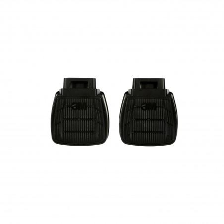 Filtri A1B1E1K1 3M™ Secure Click™ D8059 dual flow