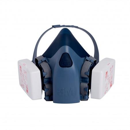 Filtro antiparticolato 3M™ 6035 P3 R