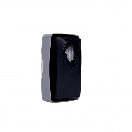 Filtro antiparticolato P3 R 3M™, 6038