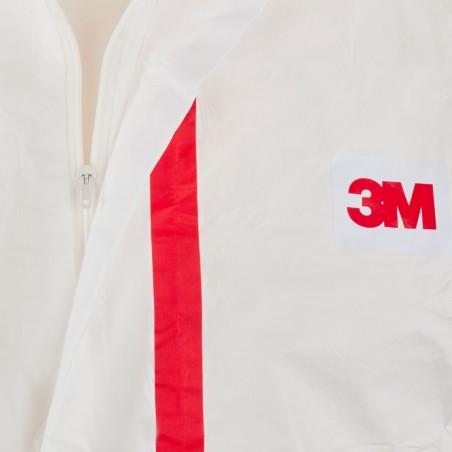 3M™ Indumento di protezione, 4565- 2XL