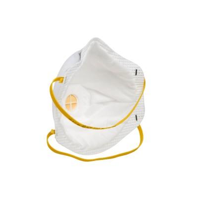 3M™ 8312 Respiratore monouso, FFP1 NR D , con valvola