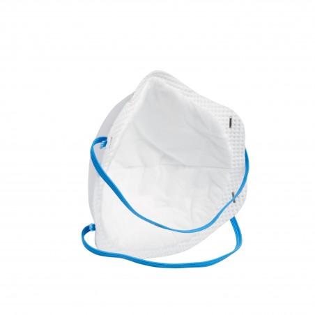 3M™ 8320 Respiratore monouso, FFP2  NR D , senza valvola