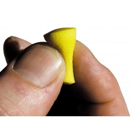 3M™ E-A-R™ Classic Inserti auricolari, 29 dB, con cordicella, 200 paia/confezione, CC-01-000