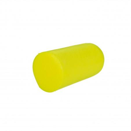3M™ E-A-R™ E-A-Rsoft™ Yellow Neons™ Inserti auricolari, 36 dB, senza cordino, scatola da 250 paia, ES-01-001