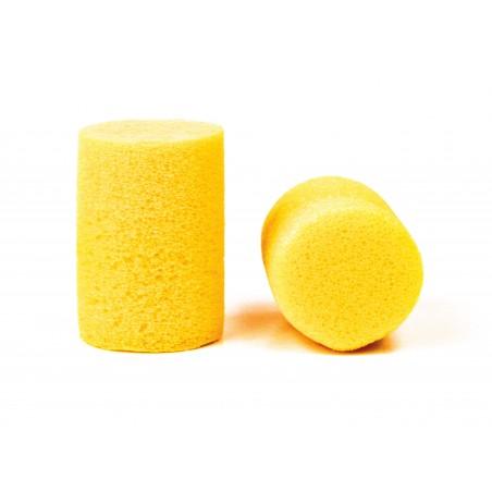 Boccione da ricarica per inserti auricolari 3M™ E-A-R™ Classic™, 28 dB, senza cordicella, 500 paia per boccione, PD-01-001