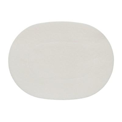Fibre per la pulizia 3M™ PELTOR™, 100 fibre/confezione, HY100A