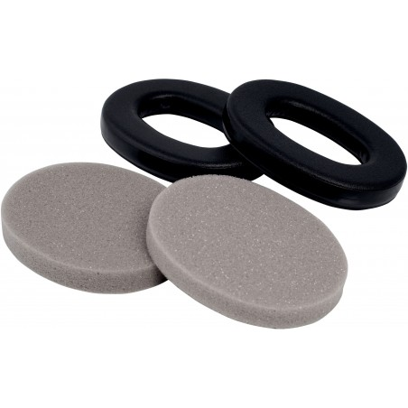 Kit igienico 3M™ PELTOR™ HYX1 per cuffie auricolari X1-A / X1-P3E, 10/confezione