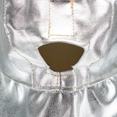3M™ Versaflo™ Copertura resistente al calore radiante, M-975