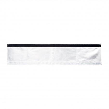 3M™ Versaflo™ Copertura resistente al calore radiante per tubi di respirazione, BT-927