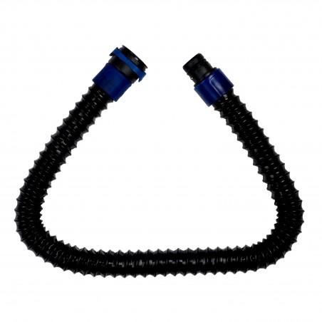 Tubo di respirazione Versaflo™ 3M™ BT-20L