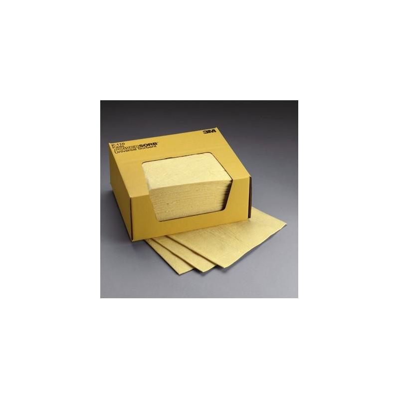 Fogli Standard 3M P110 200Pz