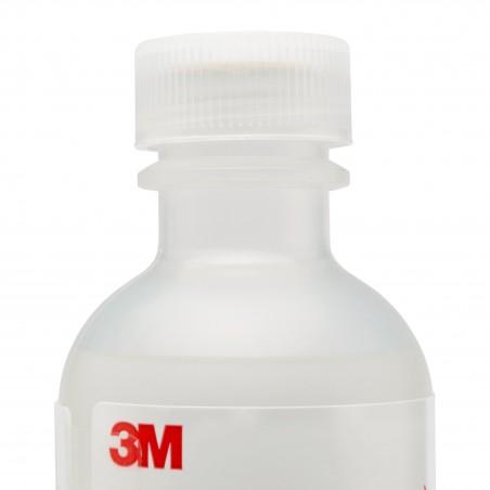 3M™ FT-11