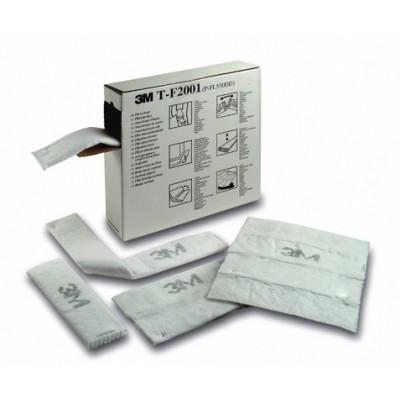Dispenser Multiformato 3M T-F2001 3Pz
