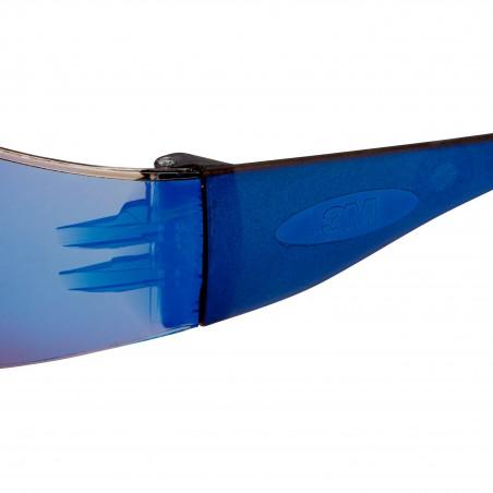 Occhiali di protezione 3M™ Virtua 71500-00004M