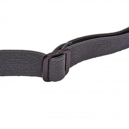 Occhiali di sicurezza 3M™ Goggle Gear™ GG501SGAF-EU, con trattamento antiappannamento Scotchgard™