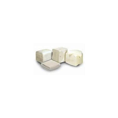 Pannotex Bianco 39 X 39 Cm 10Kg 400 Pz