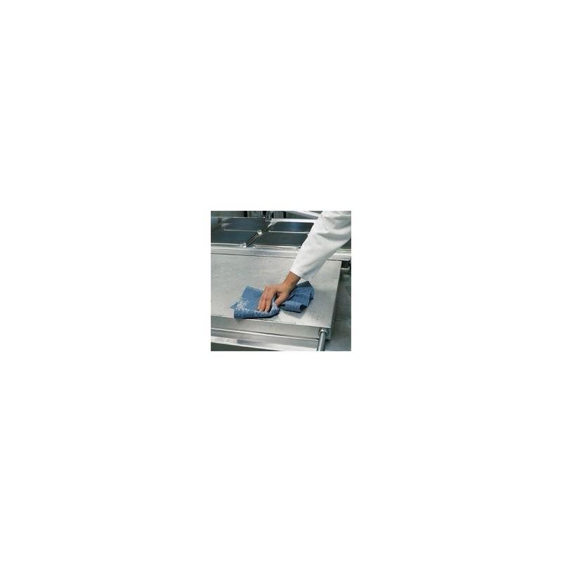 Fogli Polytex Blu 40X42 75 Gr/Mq 420 Pz